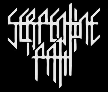 Serpentine Path - Logo