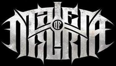 Tales of Deliria - Logo
