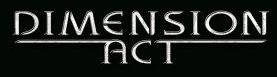 Dimension Act - Logo