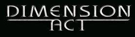 Dimension Act - Logo