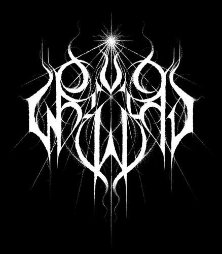 Sun Worship - Logo