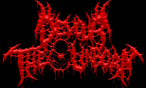 Devour the Unborn - Logo