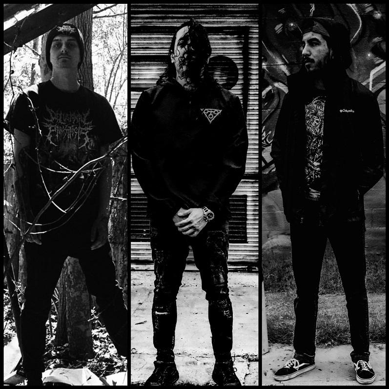Devour the Unborn - Photo