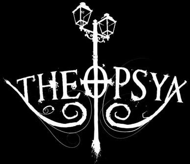 Theopsya - Logo