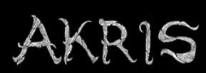 Akris - Logo