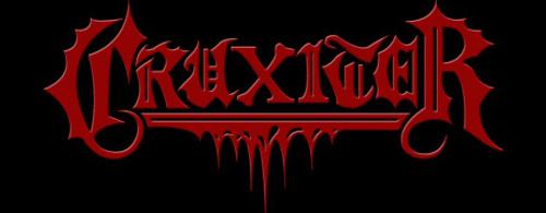 Cruxiter - Logo