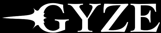 Gyze - Logo
