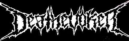 Deathevoker - Logo