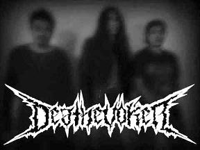 Deathevoker - Photo