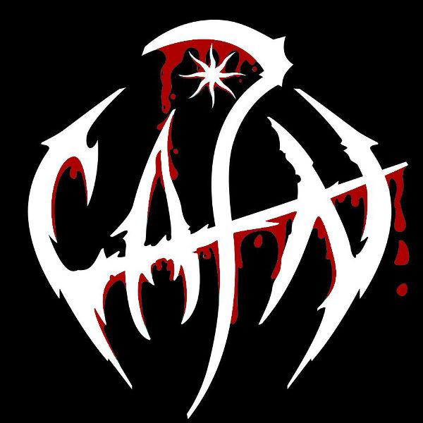 Cain - Logo