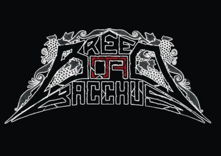 Breed of Bacchus - Logo