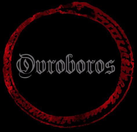 Ovroboros - Logo