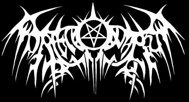 Mortinatvm - Logo