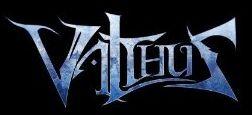 Valthus - Logo