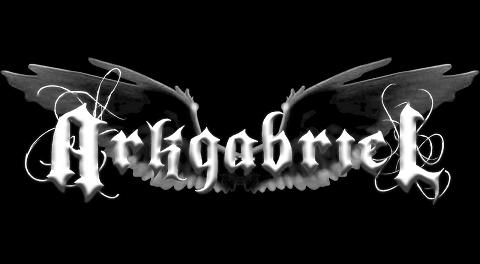 Arkgabriel - Logo