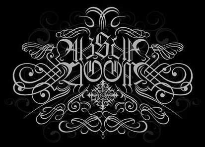 Absurdoom - Logo