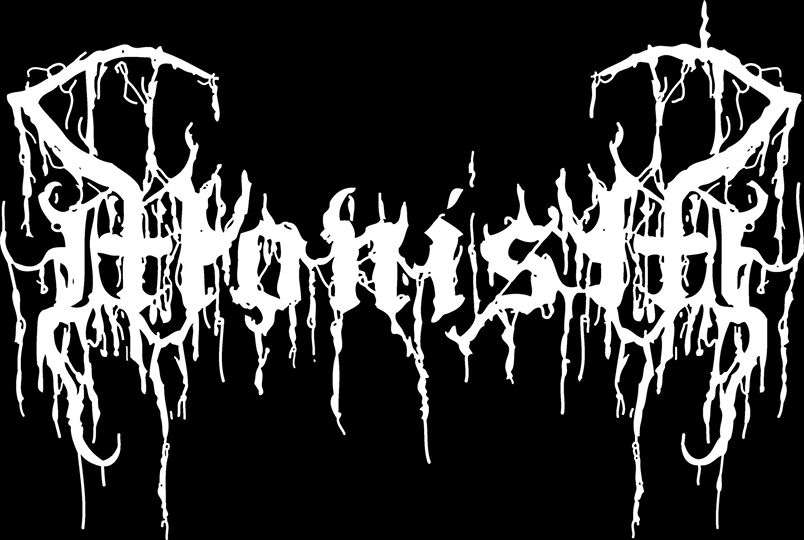 Monism - Logo