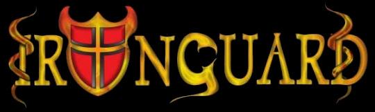 Ironguard - Logo