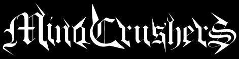 Mindcrushers - Logo