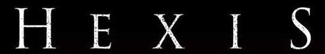 Hexis - Logo