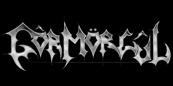 Gôr Mörgûl - Logo
