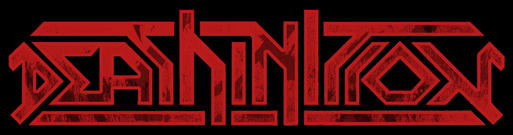 Deathinition - Logo