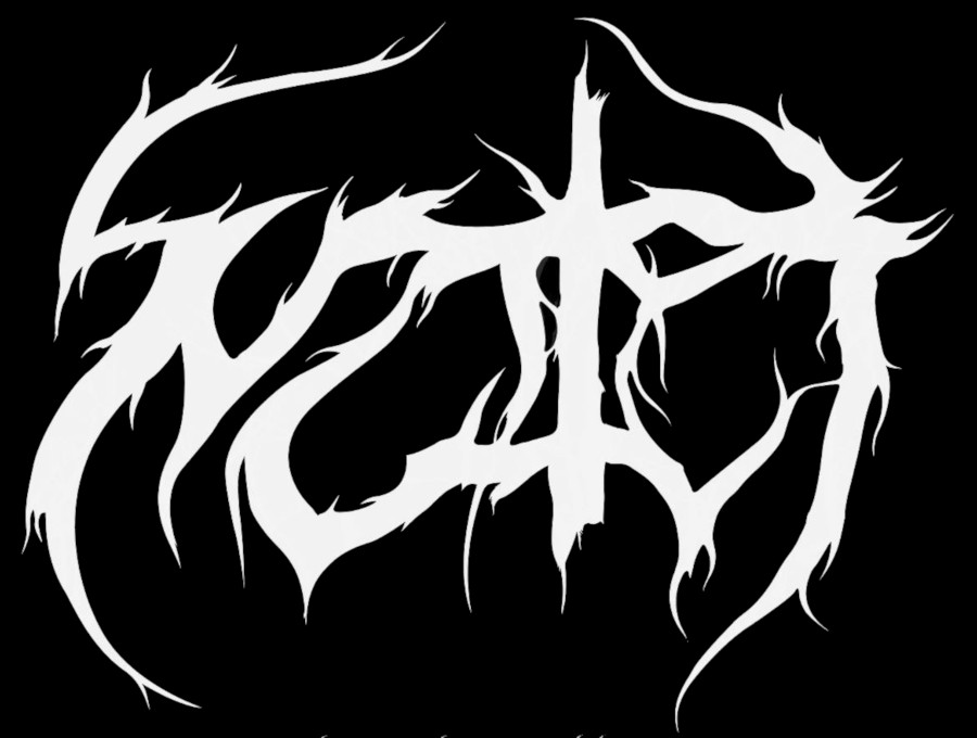 Svarta - Logo