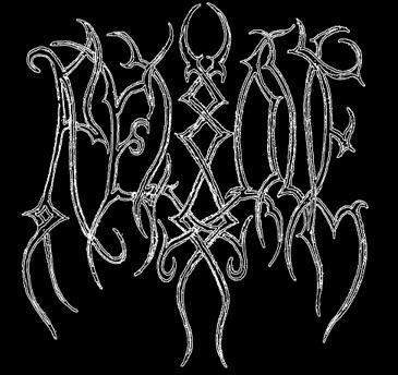 Relique - Logo