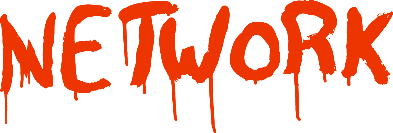 Network - Logo