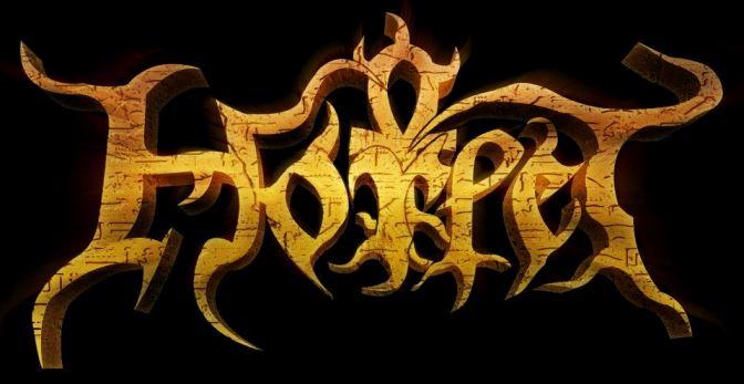 Horlet - Logo