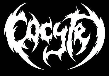 Cocyte - Logo