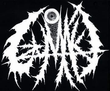 Uzumaki - Logo