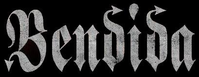Bendida - Logo