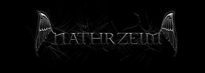 Nathrzeim - Logo