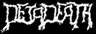 Dejadeath - Logo