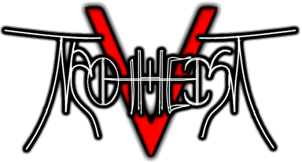 Neotheist - Logo