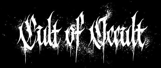 Cult of Occult - Logo