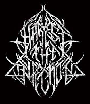 Harvest the Infection - Logo