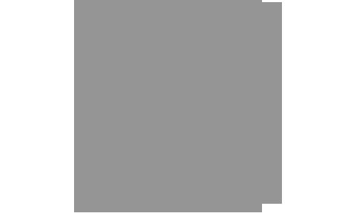 Morbid Forest - Logo
