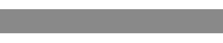 Black Armament - Logo