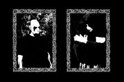 Origin of Plague - Photo
