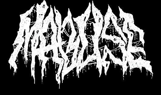 Mabuse - Logo