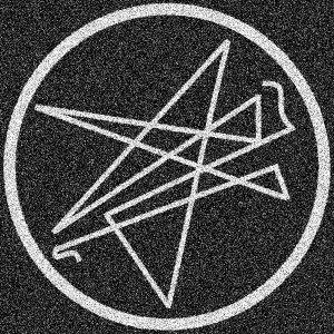 Zygmythkaupt - Logo
