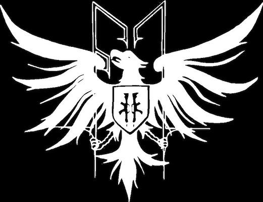 Fin - Logo