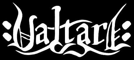 Valtari - Logo