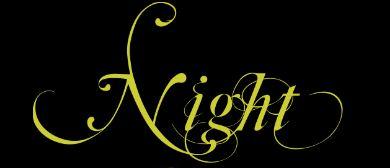 Night - Logo