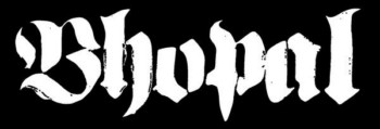 Bhopal - Logo