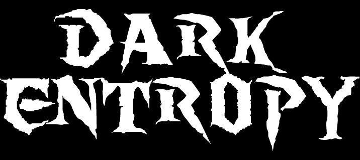 Dark Entropy - Logo