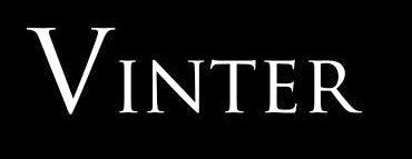 Vinter - Logo