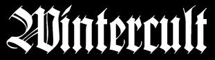 Wintercult - Logo